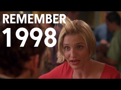 hqdefault - Recuerda 1998... Nos hacemos viejos!