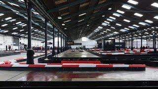Karting Challenge