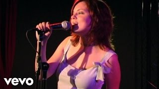 Anna Nalick - Breathe (2 AM) (Live)