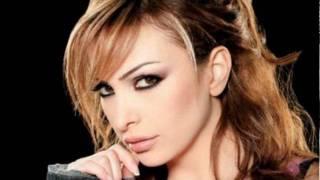 تحميل اغاني قلبي معذب ❤ أمل حجازي ❤ ♫ MP3