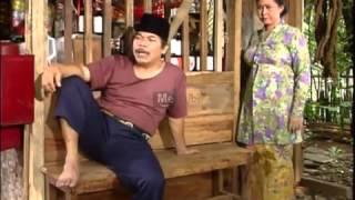Gara-gara Doanya H Benyamin, Rano Karno Jadi Gubernur