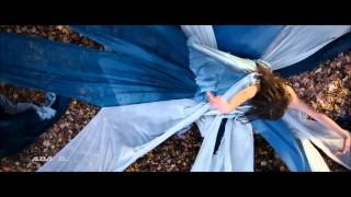 Макс Фадеев – Танцы на стеклах (Anton Ishutin Edit)