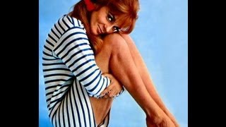 ♫ Oh Lonesome Me ♫  ~ Ann-Margret