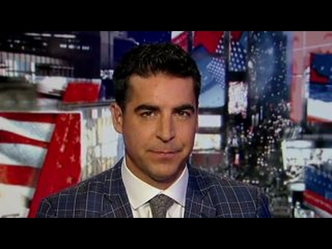 Watters' Words: Hype, hypocrisy and politics of the swamp