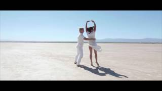 Fix You @coldplay   Choreography @IaMEmiliodosal & @Kelsey Landers