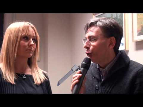 Verso Expo2015: il Sistema Varese è pronto