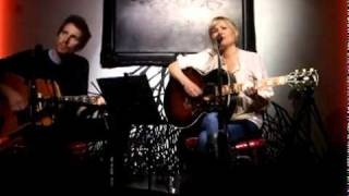 Dido - Don't Believe In Love (Live 2008)