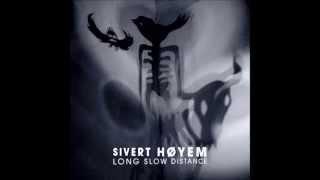 Sivert Hoyem   Majesty Live In Athens 92014