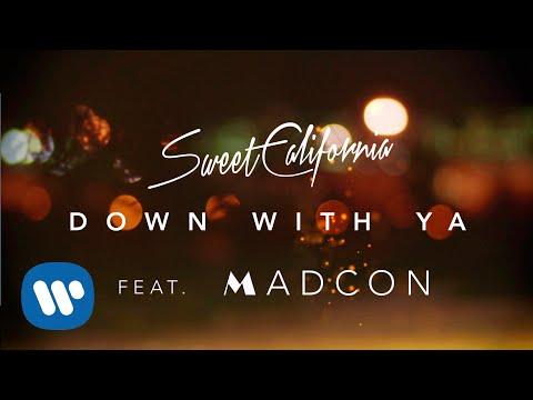 Down With Ya