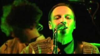 Arcade Fire - Coachella 2011 - Crown of love & Rococo - Part 4