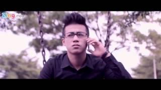 Mưa Thủy Tinh   3979 Band   (Offical MV)
