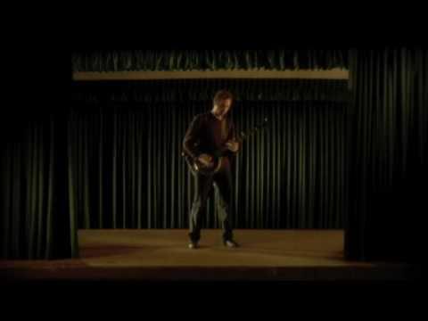 Phillip Roebuck - MONKEY FIST (Official Video)