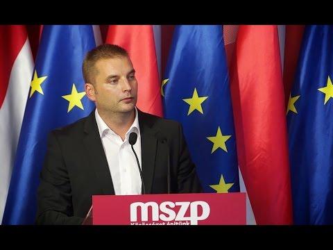 Az Orbán-kormány politikai értelemben megbukott