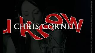 You Know my Name (Chris Cornell Cover)