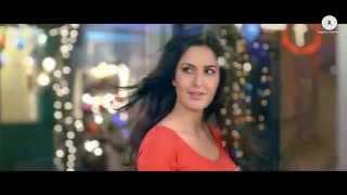 Tu Meri....(Bang Bang) official full video song hrithik roshan&katrina kaif(lyrics full hd)