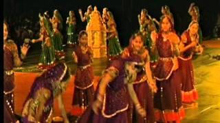 Nortu7 3rd Show Shukra Aaj Gagan Thi
