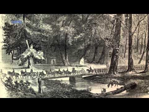 FULL DOCUMENTARY: Mississippi's War: Slavery and Secession | MPB