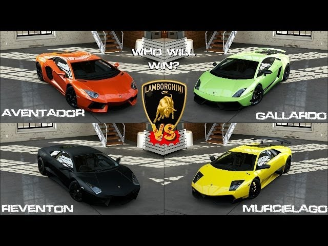 lamborghini reventon vs lamborghini aventador lamborghini reventon vs fighter. Black Bedroom Furniture Sets. Home Design Ideas