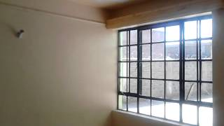 preview picture of video 'Houses for rent in Kitengela Kenya near EPZ'