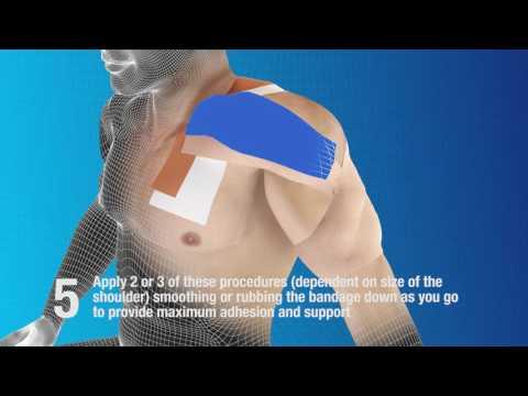 Articulația gleznei de ce doare