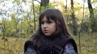 "Podzimní Ambroziáda 2016 - filmová škola film ""XXXX"" ( turnus Hradec Králové)"