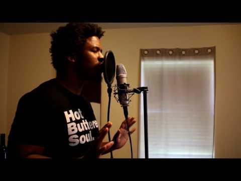 Tennessee Whiskey - Chris Stapleton (Soul Cover)