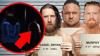 10 RUMORED WWE Wrestlers (Suspects) Who ATTACKED Roman Reigns!