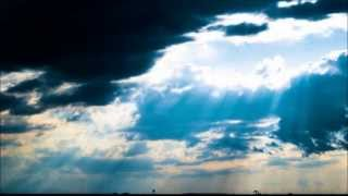 Black Rebel Motorcycle Club - Devil's Waitin' (2005) HD w/lyrics