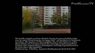 PorzMovementTV  KölnPorzFinkenbeg  Doku Die Stadt Hat Uns Vergessen 3 / 4