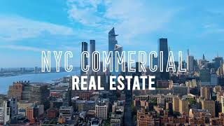 NYC Real Estate Videography & Photography