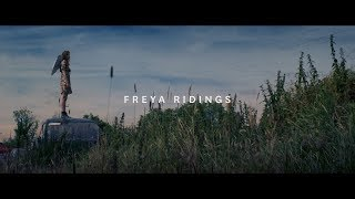 Freya Ridings   Maps (Official Video)