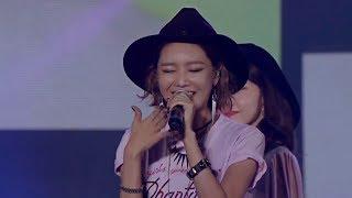 [DVD] Girls' Generation (소녀시대) - LOVE&GIRLS 'Phantasia' in Seoul
