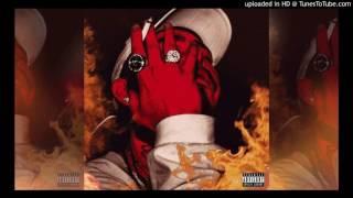 Gambar cover Post Malone - God Damn ft. 1st (August 26)