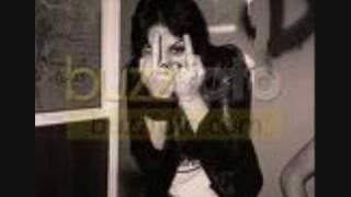 "Joan Jett ""The French Song"" lyrics"