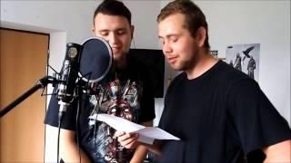 Video Rok 2014 s Galibou - Spievaniel mám zo všetkého najradšej!