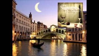 Jazz Piano / Beegie Adair - Moon River ( Henry Mancini - Johnny Mercer )