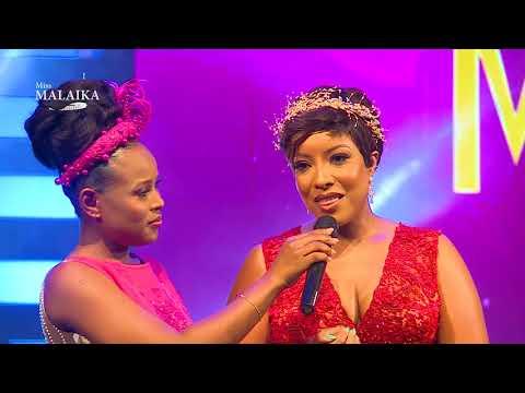 MISS MALAIKA EPISODE 11 GRAND FINALE 2019