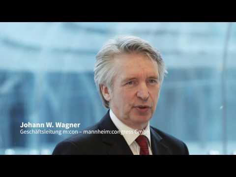 Kaufen Massager Prostata Krasnoyarsk
