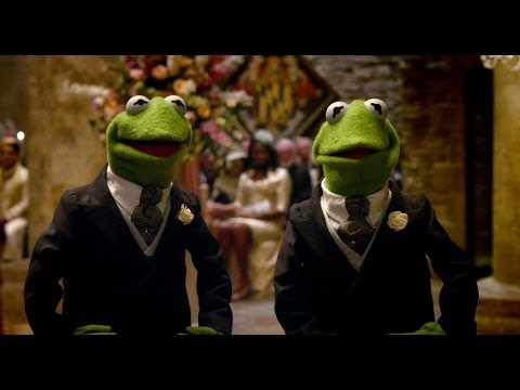 Muppets Most Wanted (TV Spot 'New Mission')