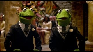 New Mission - TV Spot 1 - Muppets Most Wanted