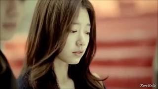 Kore Klip Gözümden Düştüğün An ~