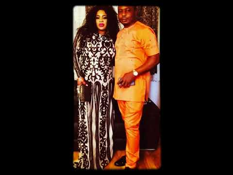 Download Another Osanyin Talking About Adetoro Family HD Mp4 3GP Video and MP3