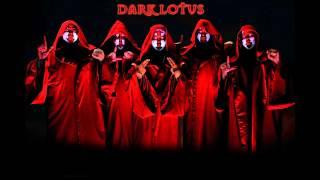 Dark Lotus - Villianous (feat. ABK)