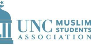 UNC Muslim Student Center