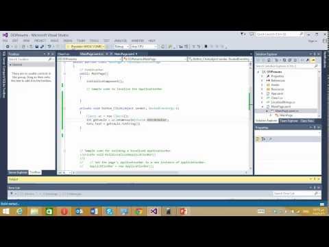 OOP in C# ( 1) Enum