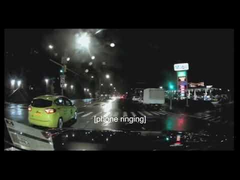 Leak footage of Tekashi 69 getting kidnapped caught on camera