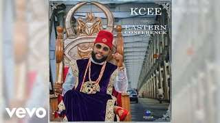 Kcee   Yahwey Yahweh (Official Audio)