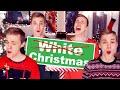 Progressive Christmas Carols - YouTube