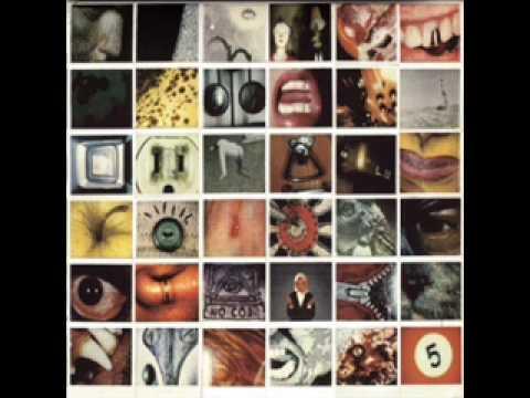 "Pearl Jam - ""Sometimes"""