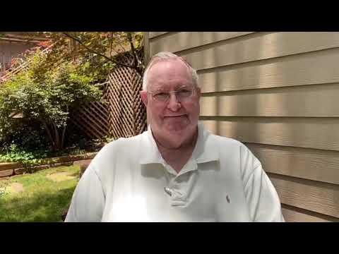 Broken Arrow Handyman | Video Testimonial 46